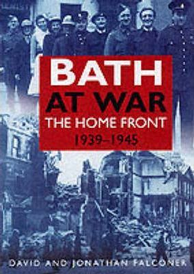 Bath at War