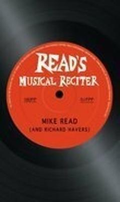 Read's Musical Reciter