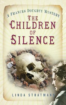 The Children of Silence