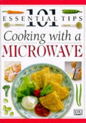 Cooking with Microwave