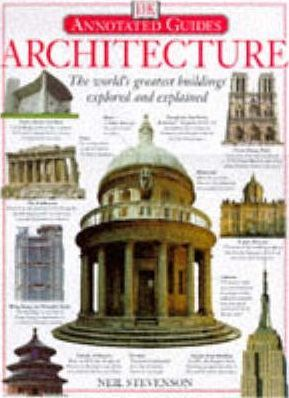 Annotated Architecture