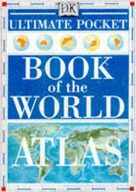 The Ultimate Pocket Book of the World