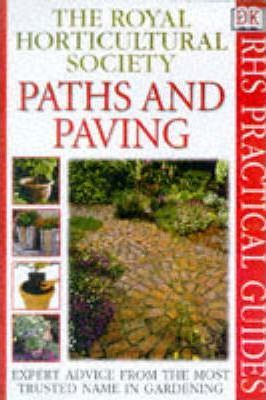 Paths and Paving