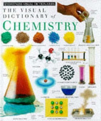 Visual Dictionary of Chemistry