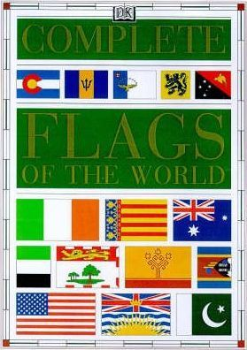 The Complete Flags of the World