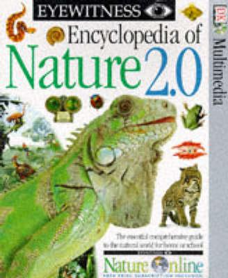Encyclopaedia of Nature: Version 2.0