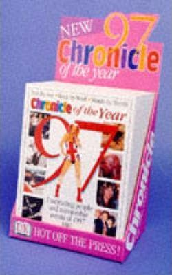 Chronicle of the Year 1997