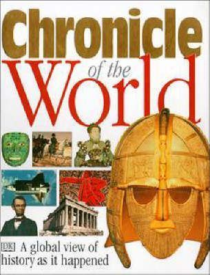 Chronicle of the World