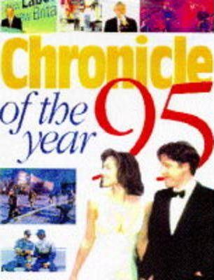 Chronicle of the Year 1995