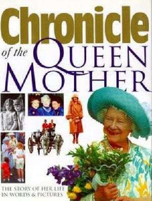 Chronicle of the Queen Mother