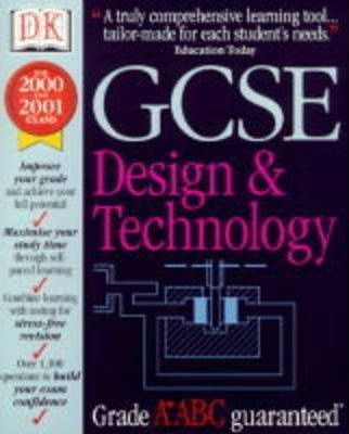 GCSE Design and Technology 2001-2002: Windows/Macintosh
