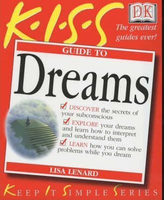Guide to Dreams