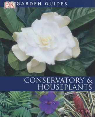 Conservatory and Houseplants