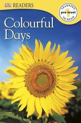 Colourful Days