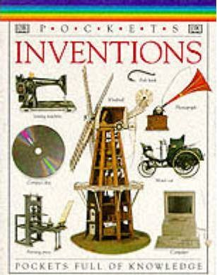 Pockets Inventions
