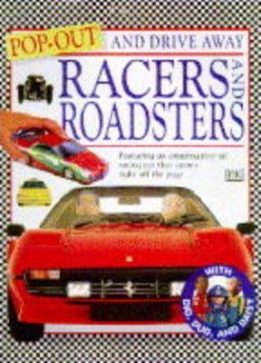 Racers and Roadsters