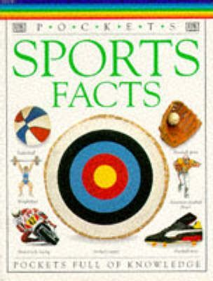 Sport Facts