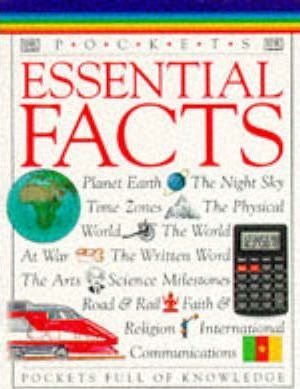 Essential Facts and Figures