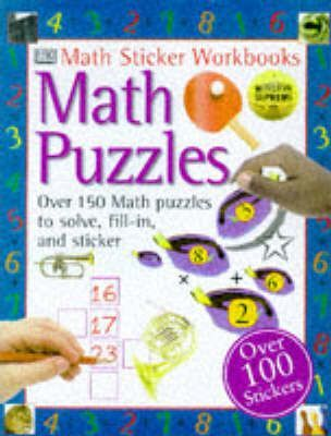 Mathematics Puzzles