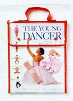 Young Dancer Pack