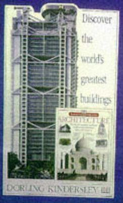Annotated Architectural Poster