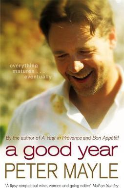 In a pdf year provence