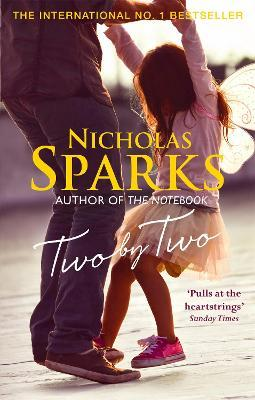 Image result for two by two book