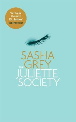 The Juliette Society Cover Image