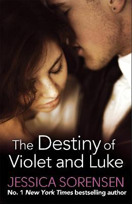 The Destiny of Violet and Luke