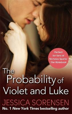Luke the violet and certainty pdf of