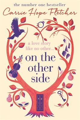 On the Other Side Cover Image