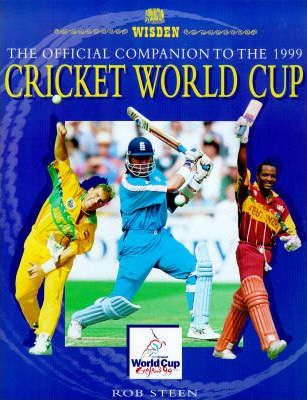 Illustrated Guide to the Cricket World Cup