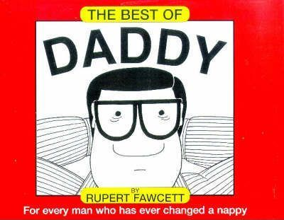The Best of Daddy