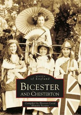 Bicester and Chesterton