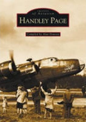Handley Page