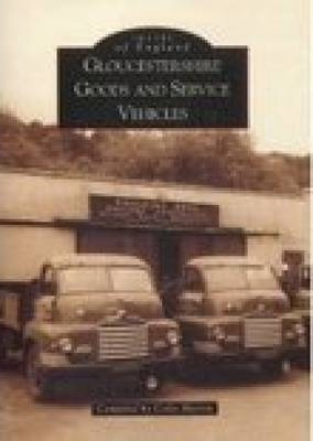 Gloucestershire Goods and Service Vehicles
