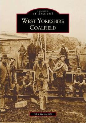 The West Yorkshire Coalfield