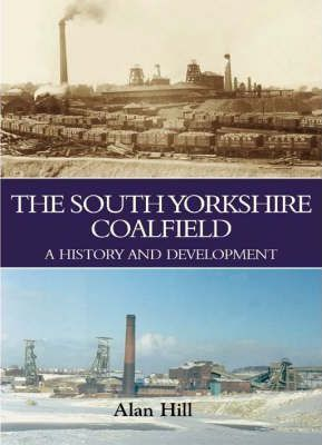 The South Yorkshire Coalfield