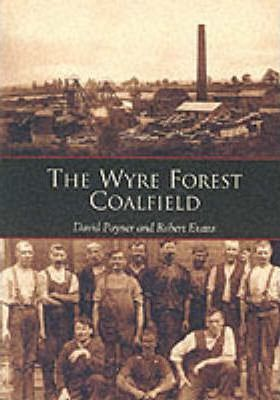 The Wyre Forest Coalfield