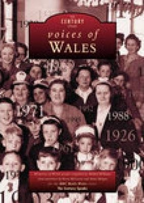 Welsh Voices