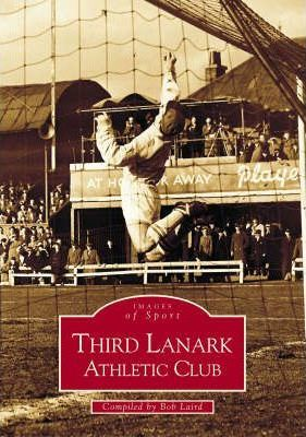 Third Lanark Athletic Club