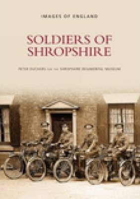 Soldiers of Shropshire