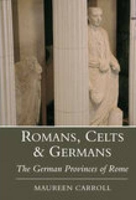 Romans, Celts & Germans