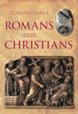Romans and Christians