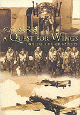 A Quest for Wings