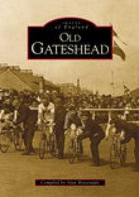 Old Gateshead