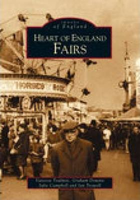 Heart of England Fairs