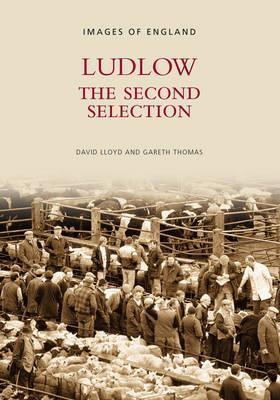 Ludlow The Second Selection