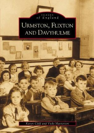 Urmston, Flixton and Davyhulme