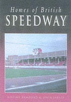 Homes of British Speedway